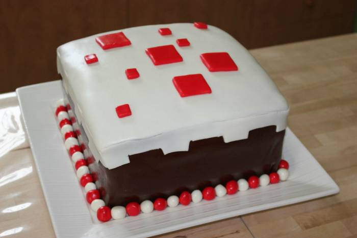 поиск youtube картинки тортов